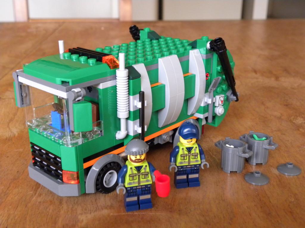 70805_garbage_truck