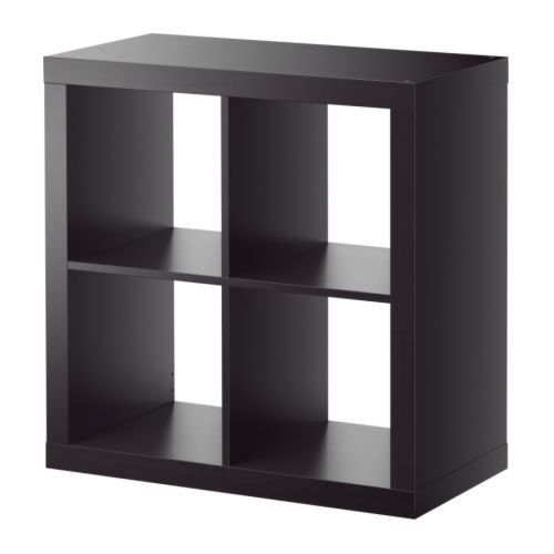 2x2_expedit_shelving_unit