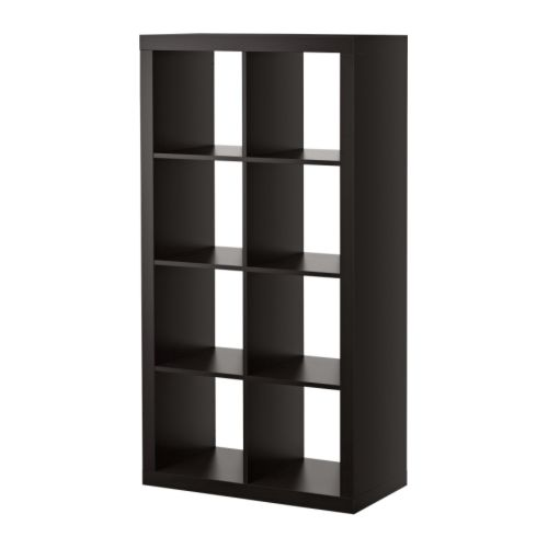 2x4_expedit_shelving_unit
