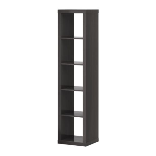1x5_expedit_shelving_unit
