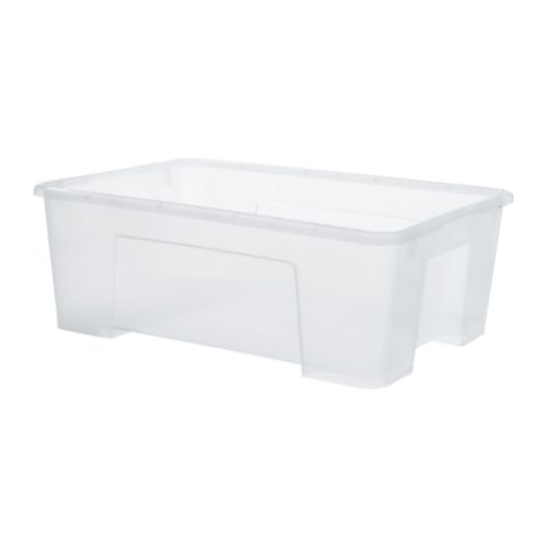 3_gallon_samla_box