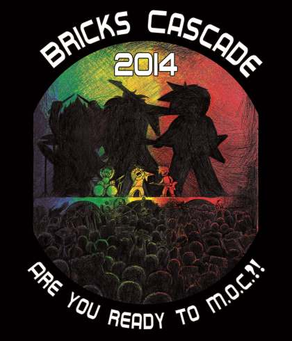 bricks_cascade_2014