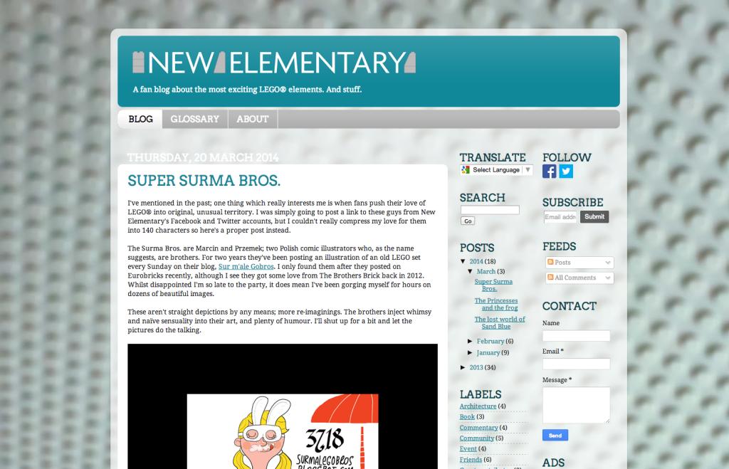 new_elementary