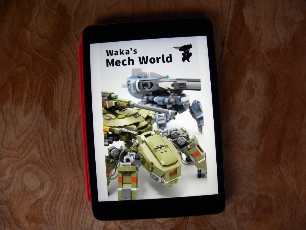 wakas_mech_world_cover