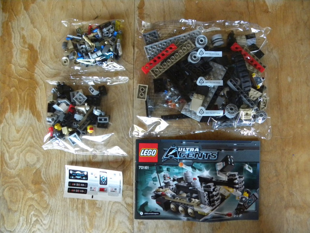 70161_contents