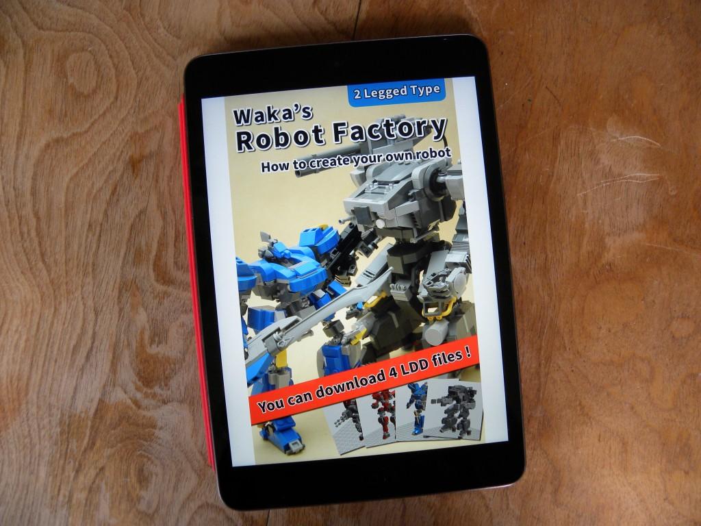 wakas_robot_factory_cover