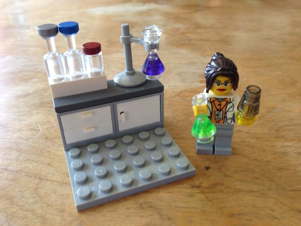 21110_chemist