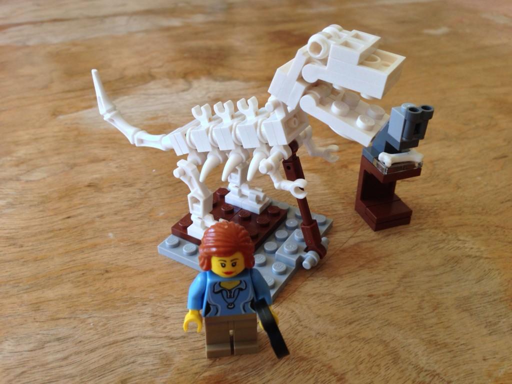 21110_paleontologist