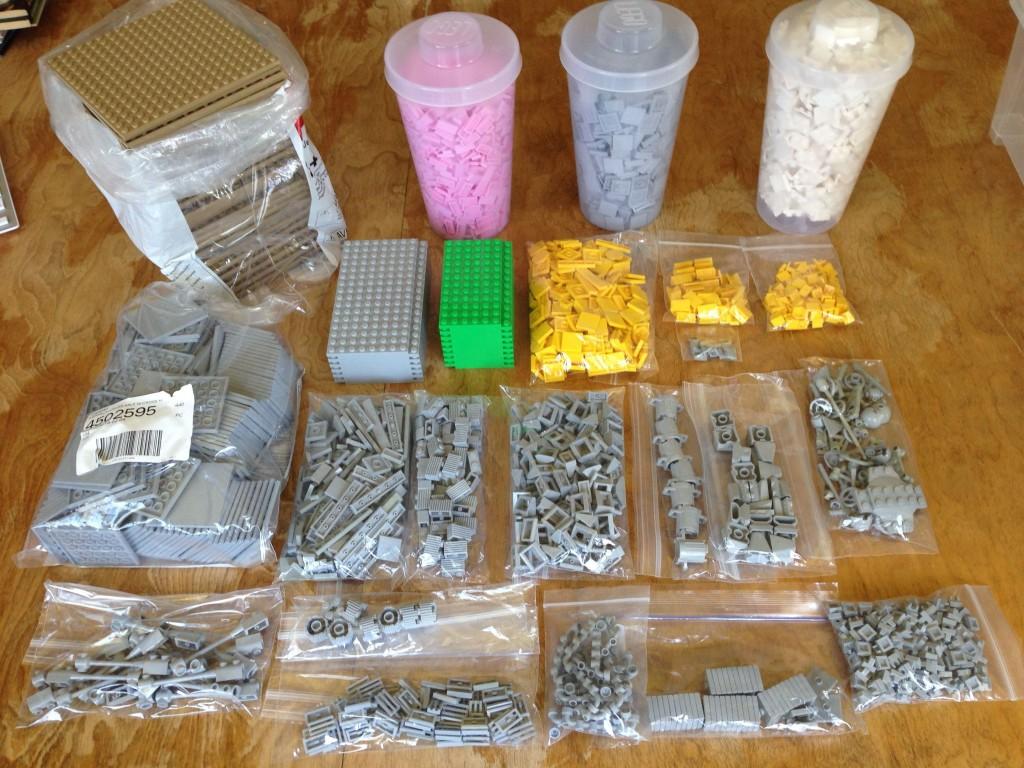 shiptember_supplies