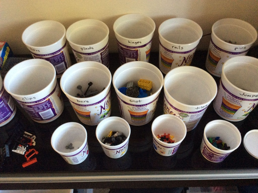sorting_cups
