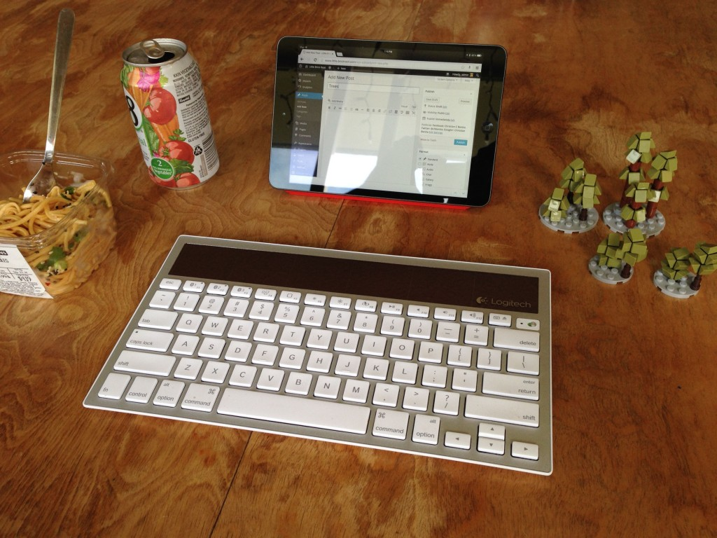 writing_setup