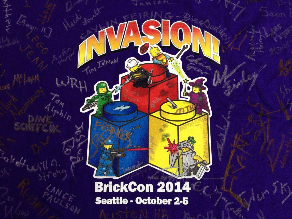 brickcon_t-shirt