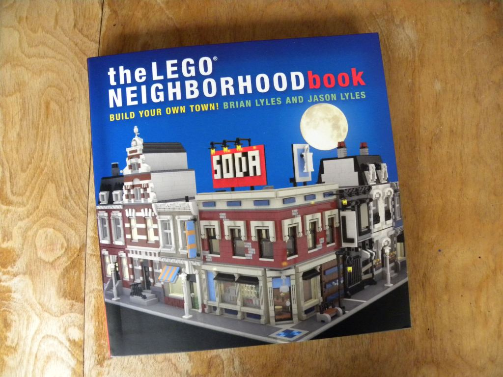 neighborhood_book_cover