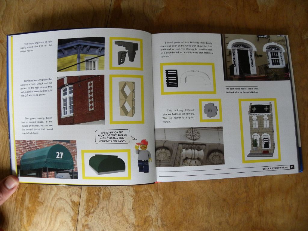 neighborhood_book_interior_1