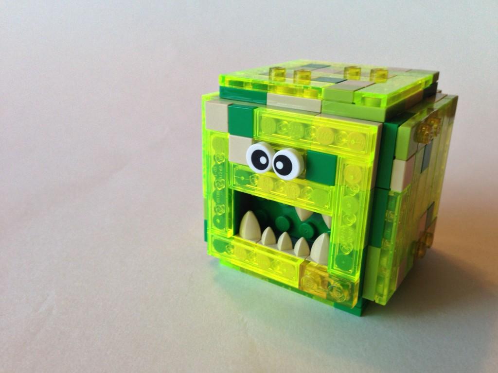 gelatinous_cube