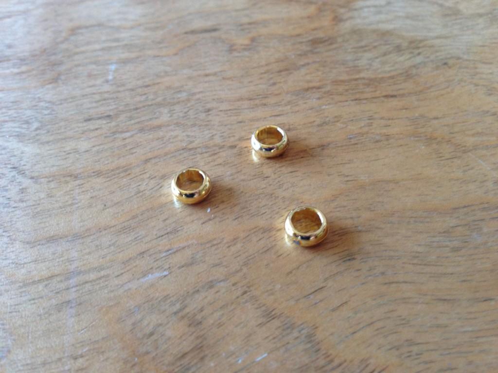 40120_three_rings