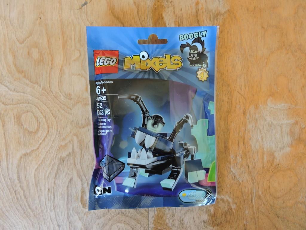 41535_package