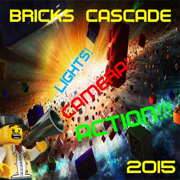 bricks_cascade_2015