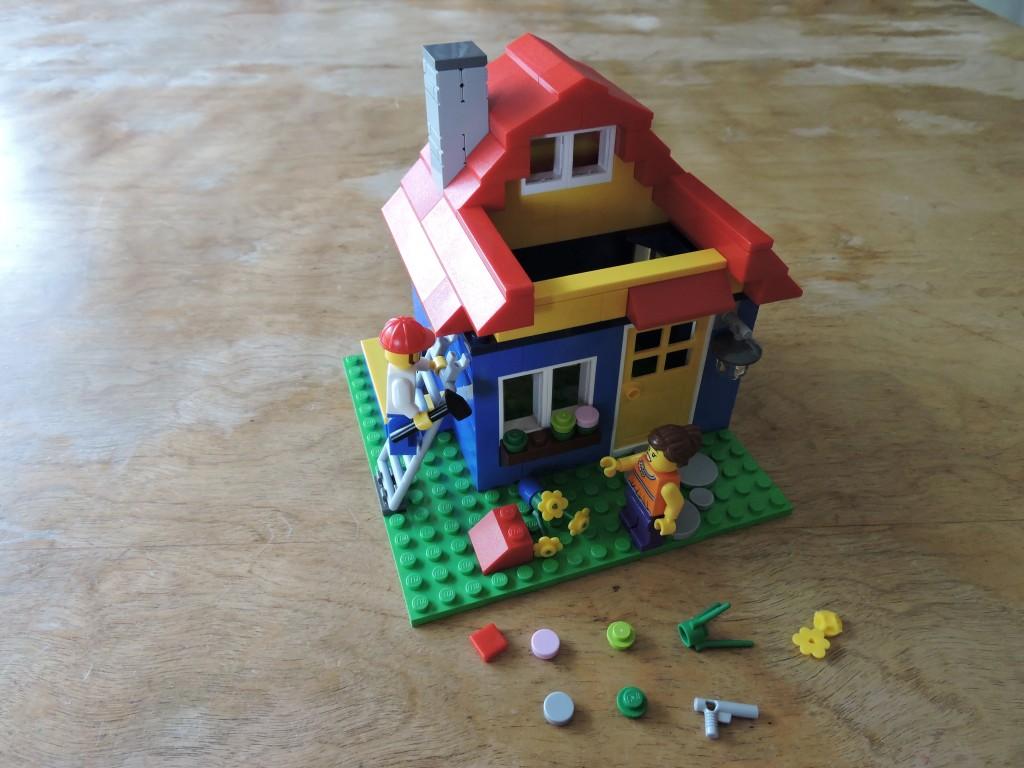 40154_built