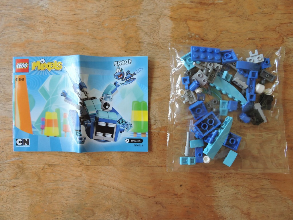 41541_contents