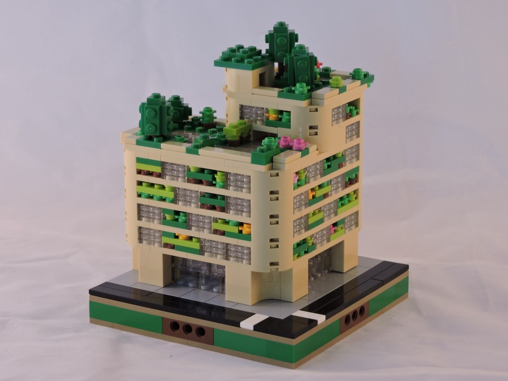 babylon_apartments
