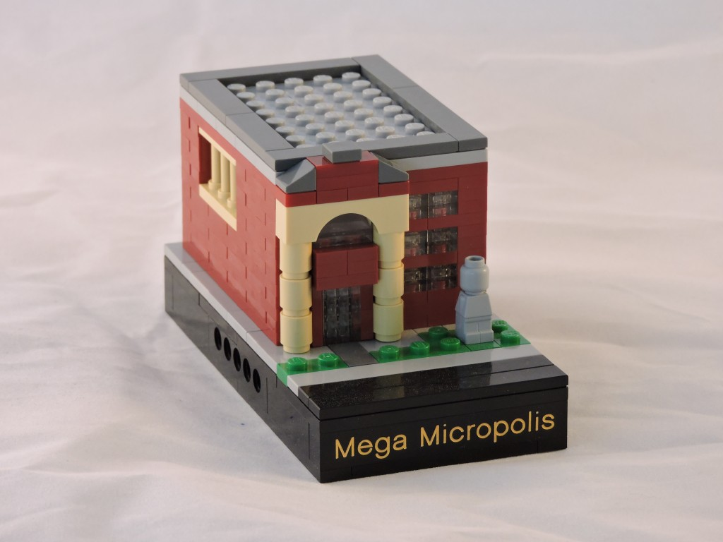 might_micropolis_trophy