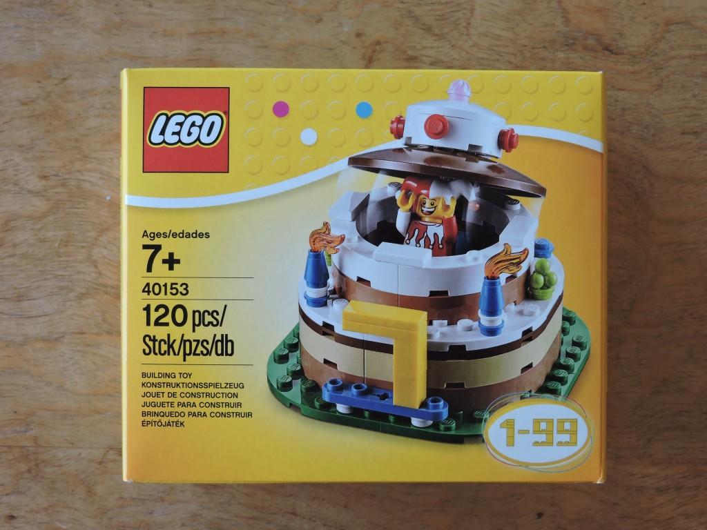 40153_box