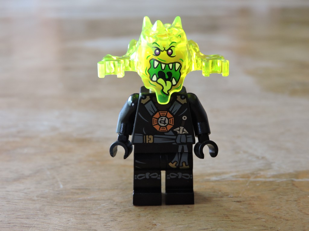 70734_minifigs_2_ghosted