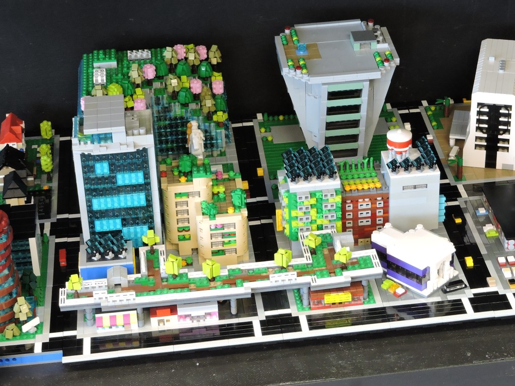 micropolis_layout