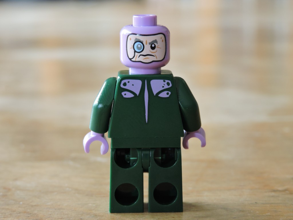 75903_bag_3_minifig_back