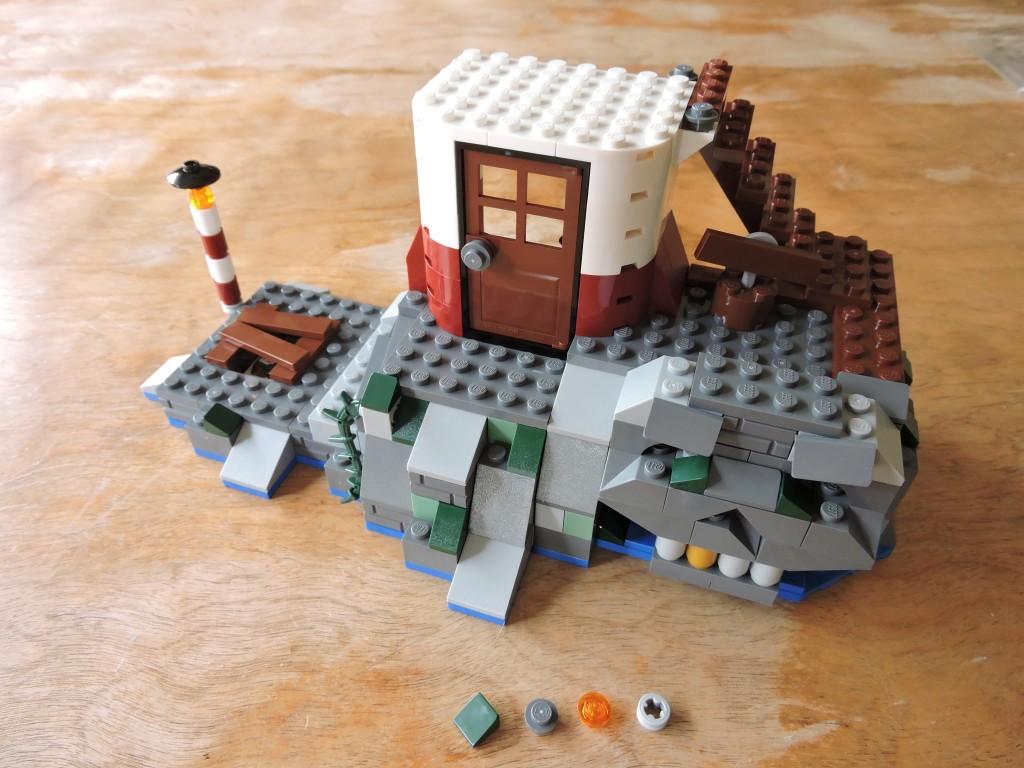 75903_bag_4_build