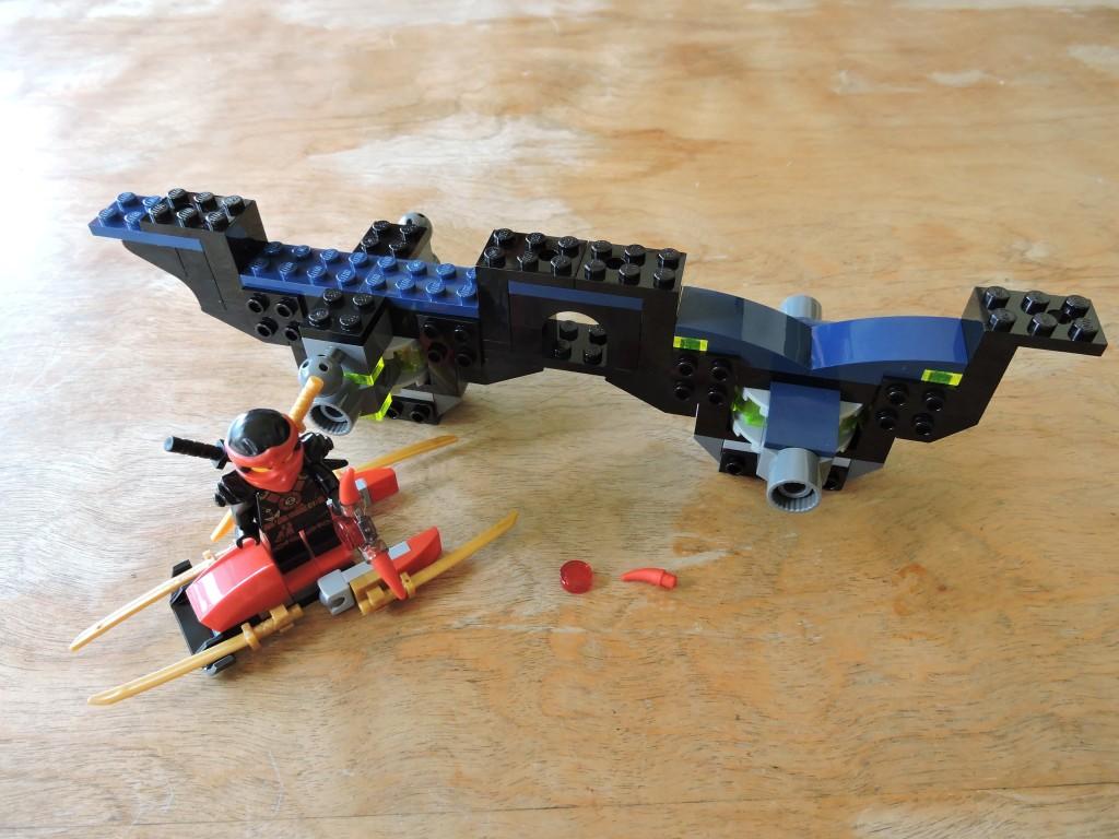 70736_bag_2_build