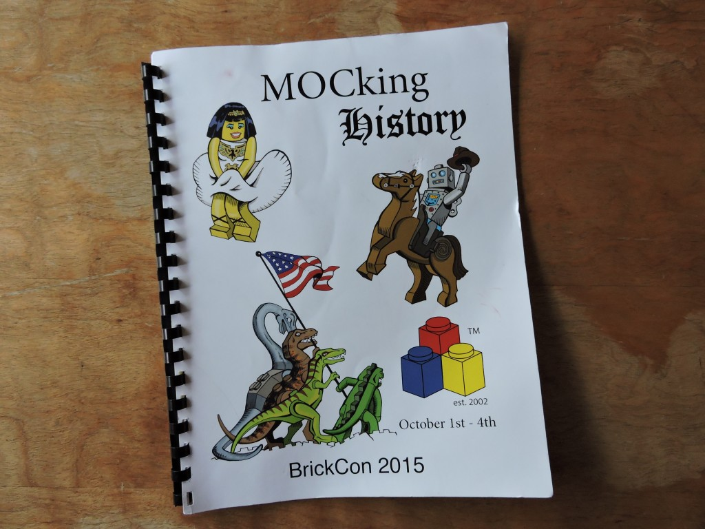 brickcon_2015_program
