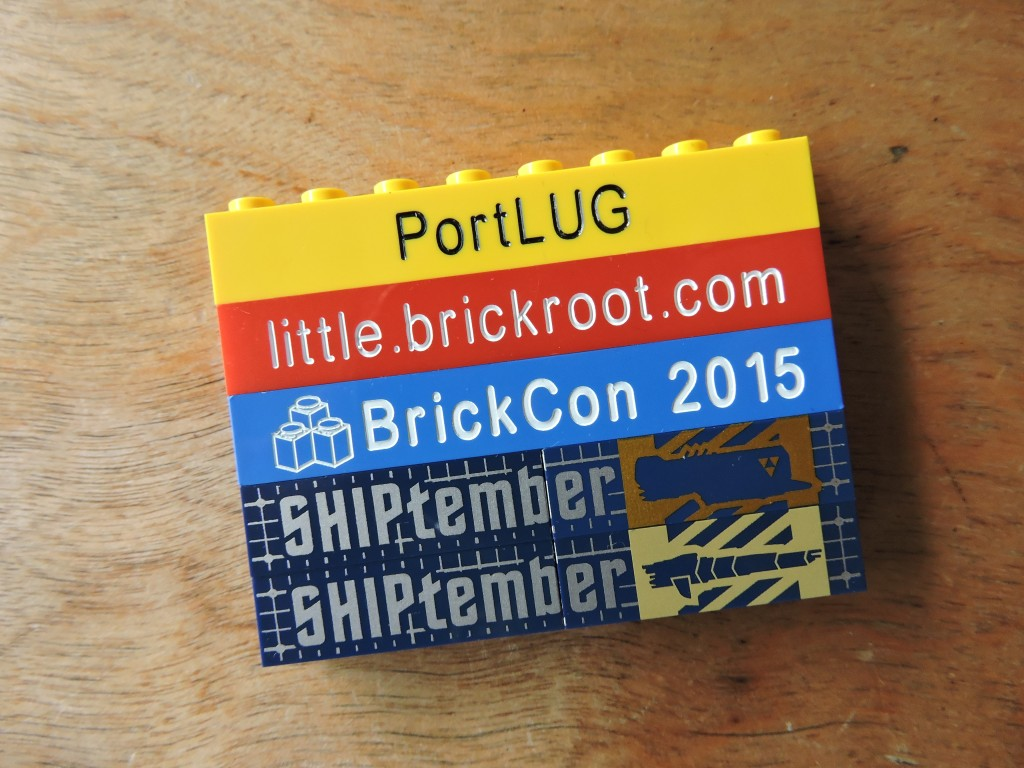 badge_bricks