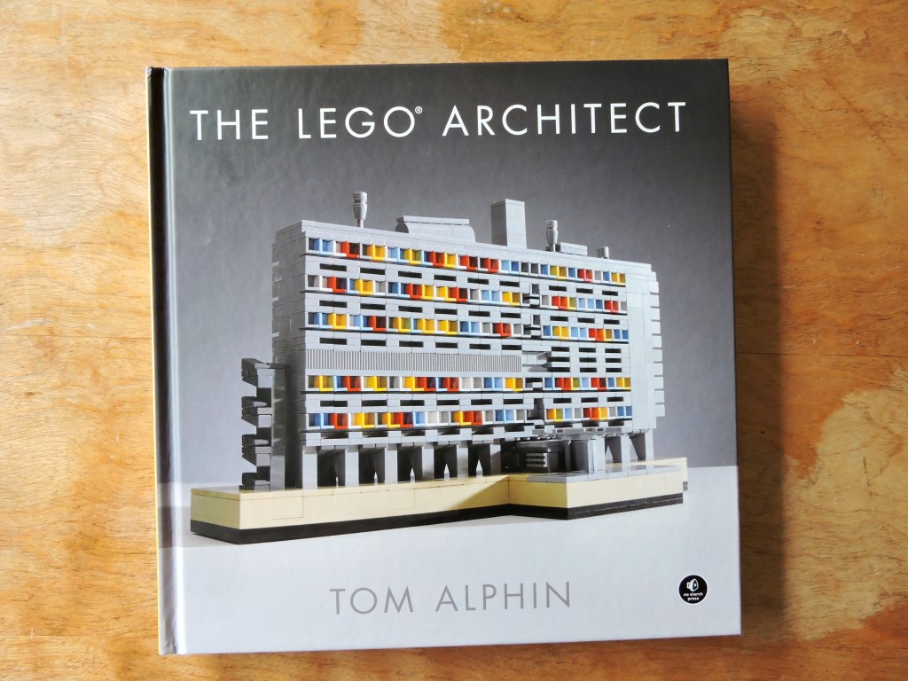 the_lego_architect_cover