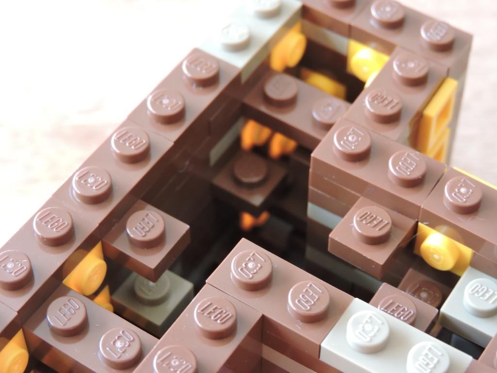 build_detail