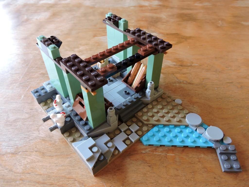70751_bag_1_build