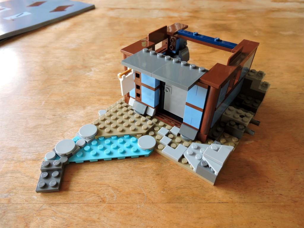 70751_bag_03_build