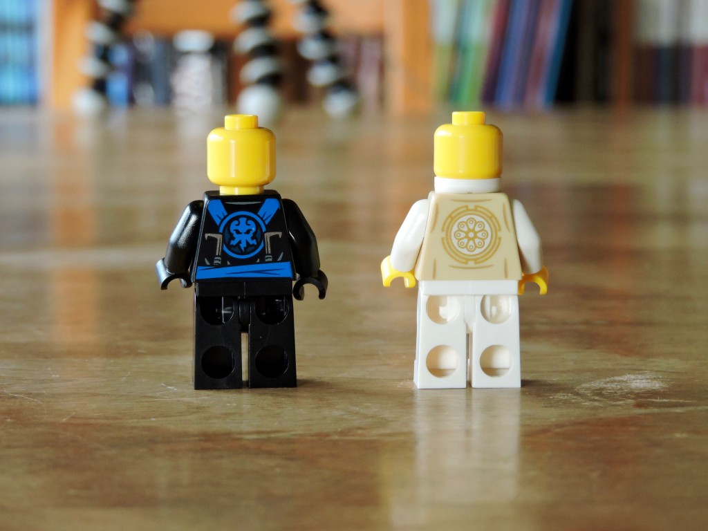 70751_bag_07_minifigs_back