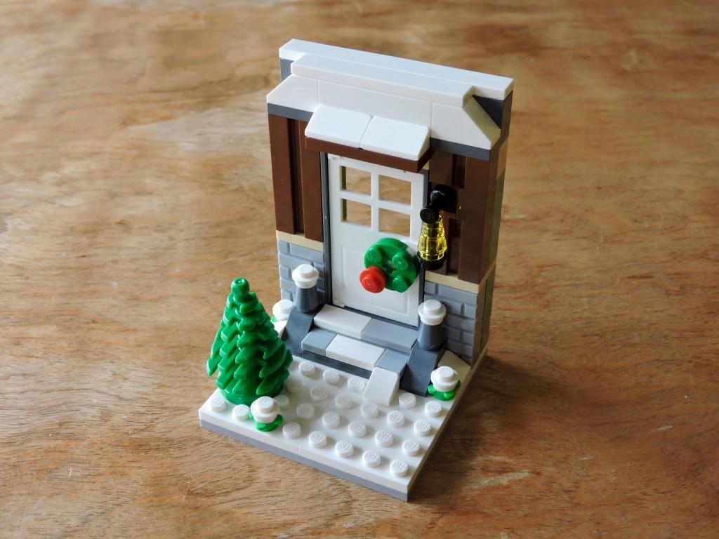 40124_build