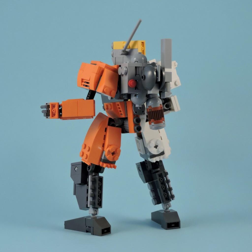 IMTL-20c back
