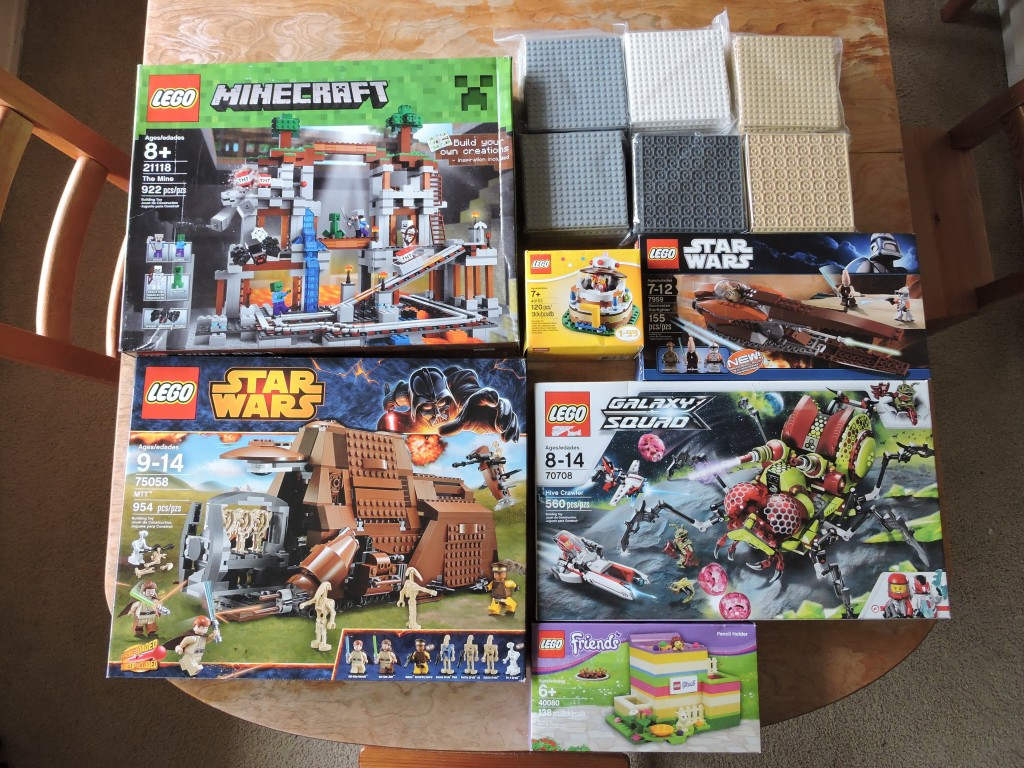bricks_cascade_2016_haul