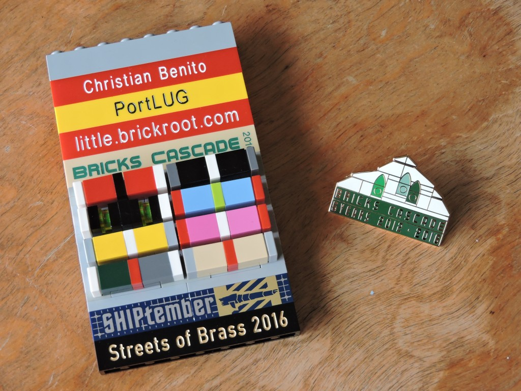 bricks_cascade_2016_badge
