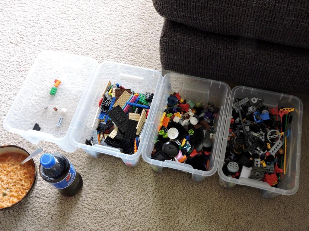 sorting_bins