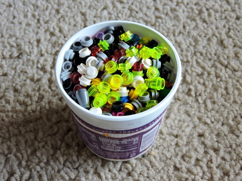 sorting_full_cup