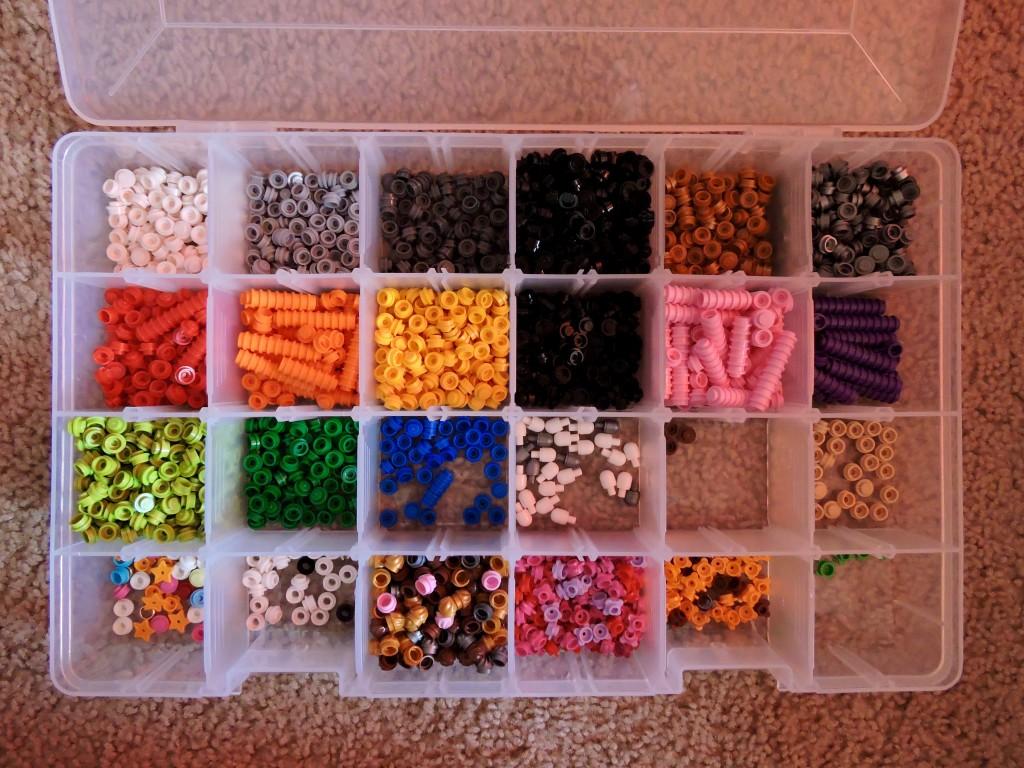 sorting_final_tray