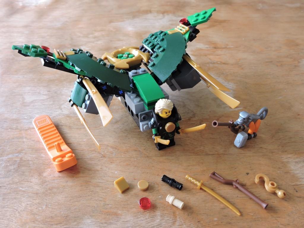 70605_bag_1_build
