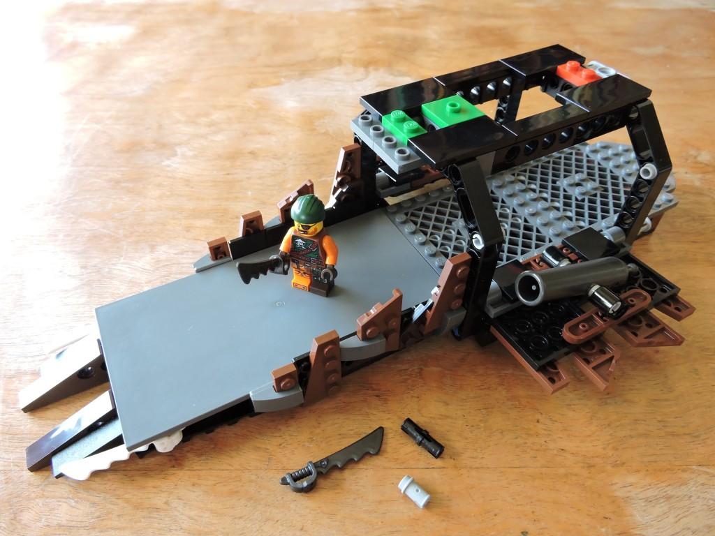 70605_bag_3_build