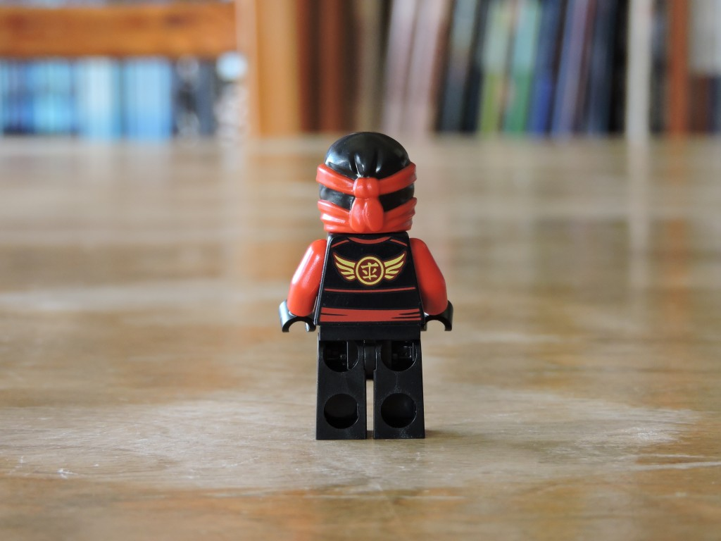 70605_bag_5_minifig_back