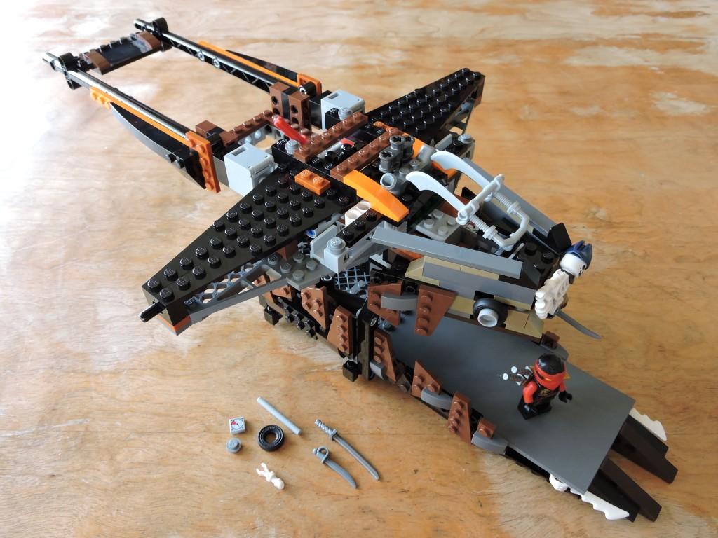 70605_bag_5_build